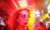 Глава Крыма лично запретил Хеллоуин и назвал праздник духовным оружием США