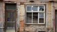 Бездомный нашел труп женщины в заброшенном доме на ...