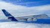 """В дополнение к 6 SSJ-100 """"Трансаэро"""" купит 4 самолета ..."""