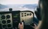 Вертолет Ми-8 разбился под Псковом: погибли четыре человека