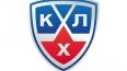 В КХЛ вошел хоккейный клуб из Владивостока