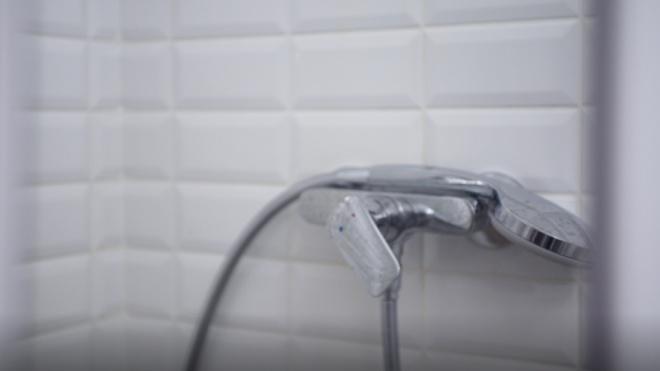 На Лиственной больше тысячи человек отключены от света и воды