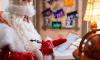 Петербуржцам рассказали, как выбрать Деда Мороза и Снегурочку
