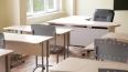 Воспитатель-качок избил ученика спецшколы в Прикамье: ...