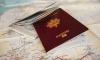 Эксперт: упрощение получения гражданства России — попытка улучшить демографию