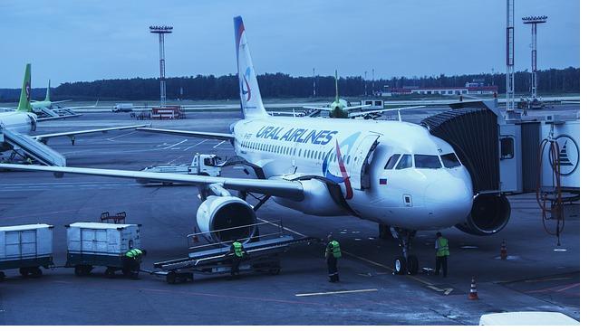 Сопредседатели межправкомиссии Греции и России обсудят возобновление авиасообщения