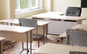 Эксперт о трагедии в Перми: неправильно обвинять во всем администрацию школы