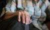 У 93-летней пенсионерки из Ленобласти украли 100 тысяч рублей