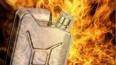 Во Всеволожском районе пытались сжечь дом таможенного ...