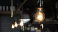 Специалисты восстановили электроснабжение в Невском ...