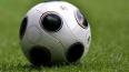 Три футбольных клуба из Крыма будут играть в российском ...