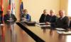 Оборот организаций Выборгского района  приблизился к 150 млрд. рублей