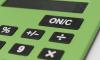 В Кингисеппском районе запущен новый сервис для передачи индивидуальных показаний приборов учета