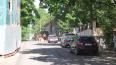 Фотофакт: начался капитальный ремонт дороги на Выборгской ...
