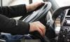 Из-за ремонта движение на Петергофском шоссе ограничат до середины мая
