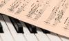 В Петербургской филармонии расскажут о влиянии музыки на работу мозга