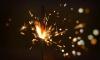 Спасатели предупредили петербуржцев об опасностях в период новогодних праздников