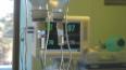 В Москве за сутки скончалось 68 пациентов с COVID-19