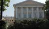 Смольный откажет общественности в доступе на собрания по изменению ПЗЗ