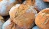 Один из крупнейших производителей хлеба в Петербурге может стать банкротом