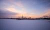 В Петербурге могут появиться три новых памятника