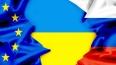 Назарбаев не побоялся сказать европейцам всю правду ...