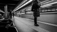 Метро Петербурга просит пассажиров заранее купить ...