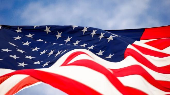 Эксперт прокомментировал введение новых санкций США против России