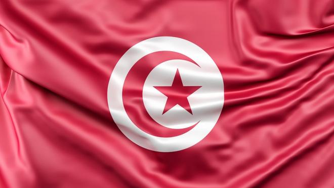 Во второй тур президентских выборов в Тунисе вышли кандидаты без политического опыта