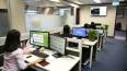 Многофункциональные центры станут доступнее для жителей ...