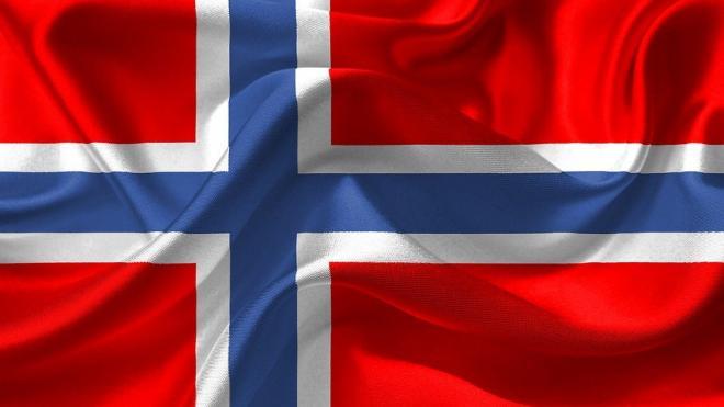 Норвегия запретила продажу России завода двигателей Rolls-Royce
