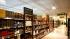 Выручка X5 Retail Group выросла на 17,8%