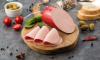 Общественники в Петербурге проверили качество колбасных изделий