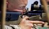 Боевые действия в Сирии учат снайперов ЗВО новой стрельбе