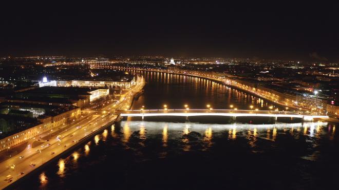 Дискуссия о переименовании улиц в Петербурге разгорелась с новой силой