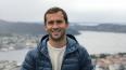 Александр Кержаков поддержал возвращение пива на российс...