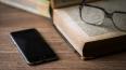 Ольга Васильева поддерживает идею о запрете смартфонов ...