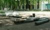 Взрывы в Башкирии и Удмуртии: подсчитали – прослезились