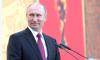 В Петербурге в поддержку Путина собрали около 7,5 тыс. подписей