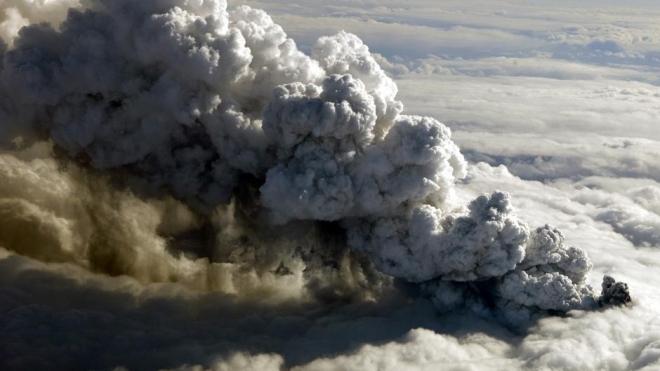 В NASA рассказали о главной угрозе для Земли