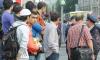 Петербурженку осудили за фиктивную регистрацию 40 мигрантов