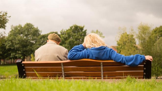 Петиция против повышения пенсионного возраста: сбор подписей, отношение Кремля