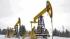 Цена на нефть выросла после новостей Минэнерго США