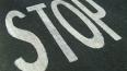 В Петербурге введут ограничения на транспортное движение ...