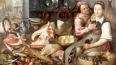 Украинцы все-таки нашли картины, которые украли в ...