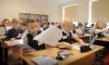 Петербургского учителя обвиняют в избиении первоклассницы