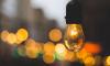В корпусе ИТМО могут отключить электричество из-за миллионных долгов
