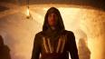 Студия Disney намерена перезапустить фильм по Assassin's ...