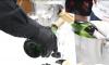 Петербуржец оштрафован на 1,2 млн рублей за незаконную продажу алкоголя на Рылеева