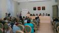 Вопросы защиты прав ребенка обсудили на Дне правовых ...